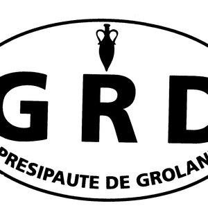 Bild för 'Groland'