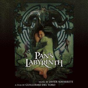 Bild för 'Pan's Labyrinth'
