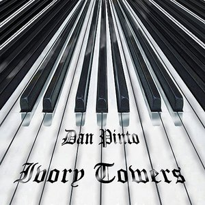 Image for 'Ivory Towers'