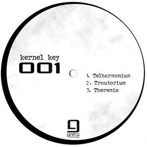 Image for 'Theremin (Original Mix)'