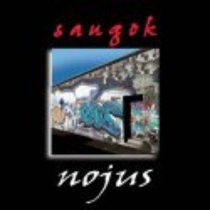 Bild för 'Saugok'