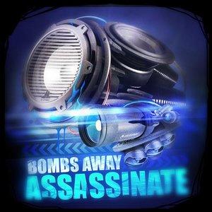 Image pour 'Assassinate'