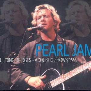 Image for 'Building Bridges: Acoustic Shows 1999'