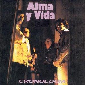 Imagem de 'Cronología'