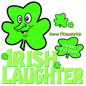 Image for 'Irish Laughter'