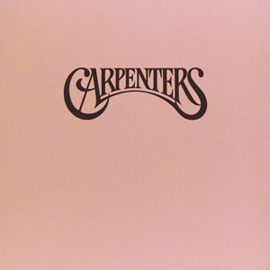 Image for 'The Carpenters'