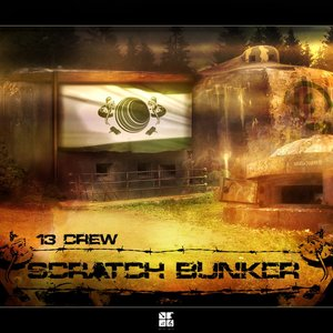 Image for 'Scratch Bunker'