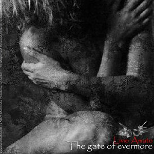 Image for 'The gate of evermore'