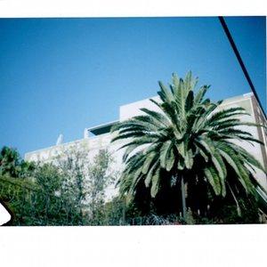 Image for 'the neighborhood/ryan dolliver'