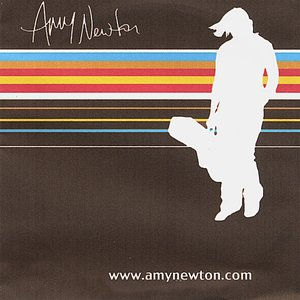 Image for 'Amy Newton (Original Demo)'