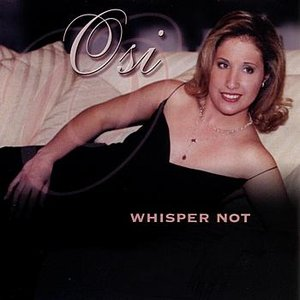 Image for 'Whisper Not'