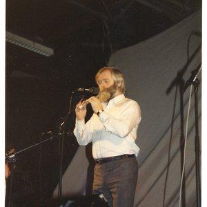 Image for 'John Sheahan'