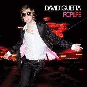 Imagem de 'Love Is Gone (Fred Rister & Joachim Garraud Remix)'
