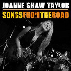 Bild für 'Songs From The Road'