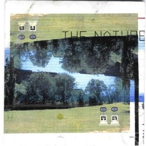 Image for 'The Naturebot'
