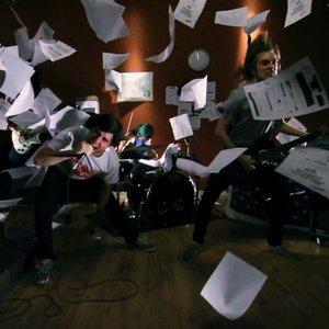Image for 'Enlighten Me - Single'