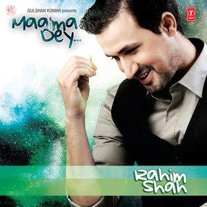 Image for 'Maa'ma Dey'