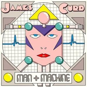 Image for 'Man Vs Machine'