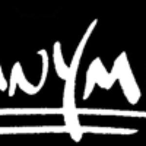 Image for 'DJ AnounymOS'
