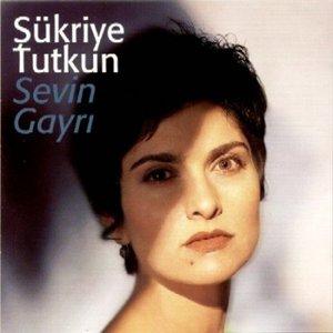 Image for 'Sevin gayrı'