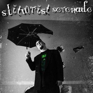 Imagem de 'Slitwrist Serenade'