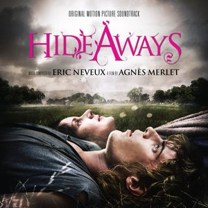 Image for 'Hideaways Original Motion Picture Soundtrack'
