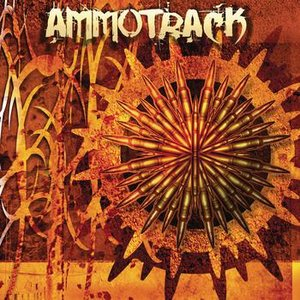 Image for 'Ammotrack'