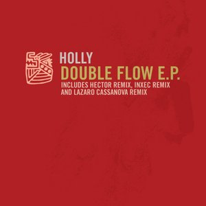 Image for 'Double Flow'