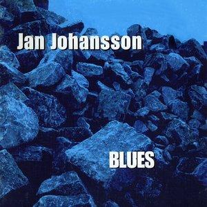 Imagen de 'Blues'