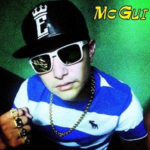Image for 'Mc Gui - Single'