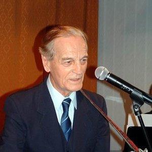 Bild für 'Zbigniew Kurtycz'