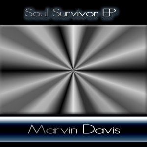Image for 'Soul Survivor - EP'