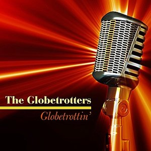 Image for 'Globetrottin''