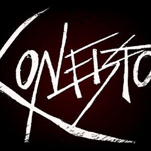 Image for 'koneisto'