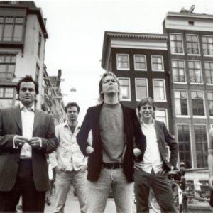 Image for 'Van Dik Hout'
