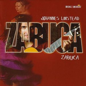 Image for 'Zabuca'