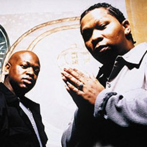 Image for 'Big Tymers'