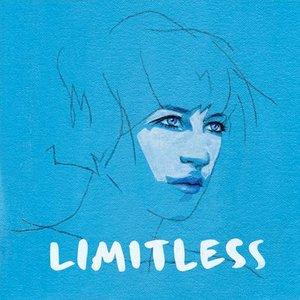 Imagem de 'Limitless'