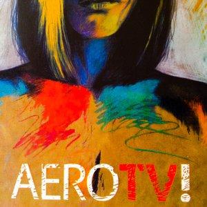 Bild för 'AeroTV'
