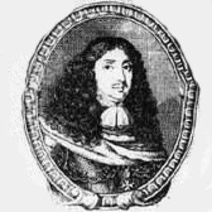 Image for 'Gaspar Sanz'
