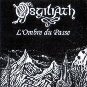 Bild för 'L'Ombre Du Passé'