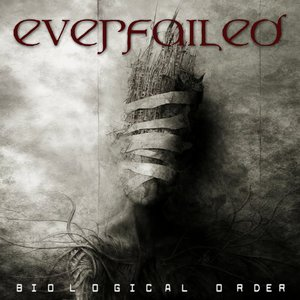 Immagine per 'Everfailed'