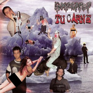 Image for 'Asesino Demasas'