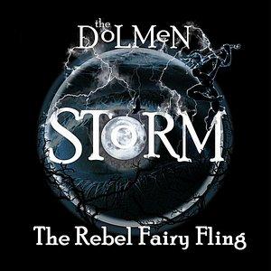 Image for 'Rebel Fairy Fling'