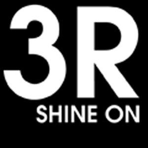 Image for 'Shine On (Radio Edit)'