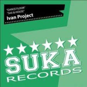 Image for 'Ivan Project'