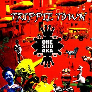 Image for 'Trippie Town'