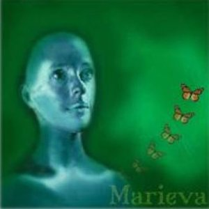 Image for 'Marieva's Project'