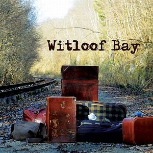 Image pour 'Witloof Bay'