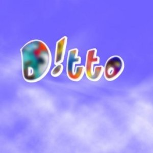 Image for 'D!tto'